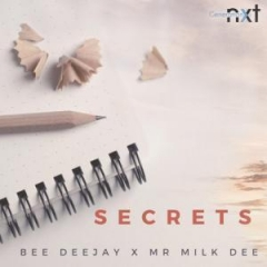 Bee Deejay X Mr Milk Dee - Secrets